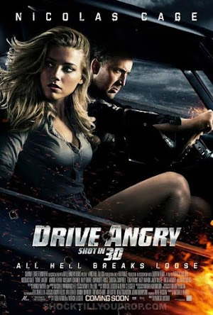 Download Film Drive Angry (2011) beserta Link Download