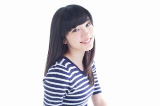 Koe Koi Live Action - Voice Love ~ Koekoi VietSub
