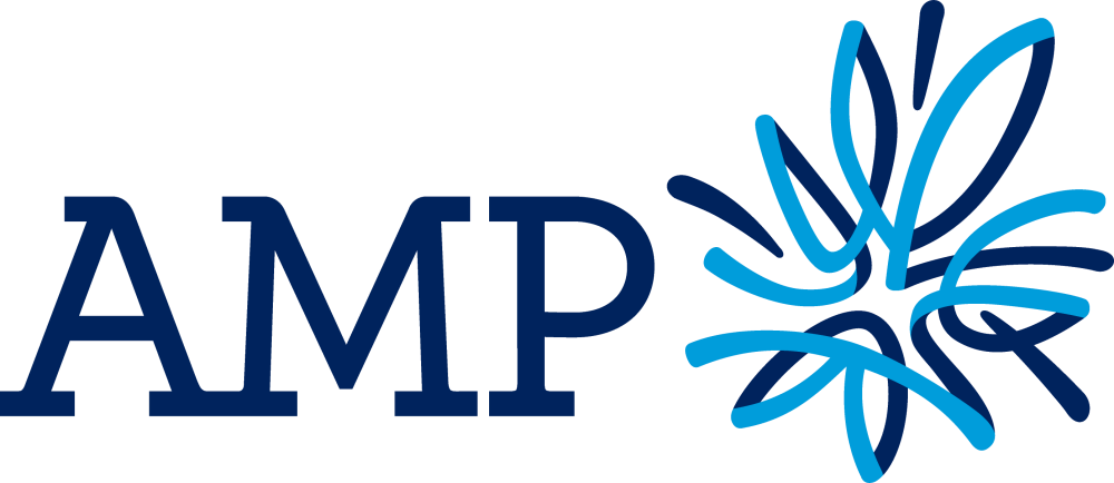 Amp Personal Banking
