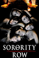 Sorority Row (2009) Dual Audio [Hindi-English] 720p BluRay ESubs Download