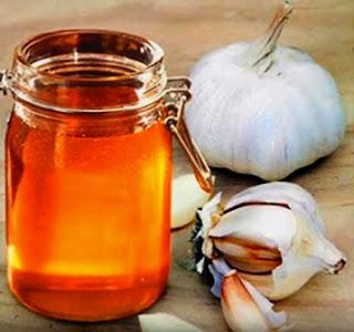Manfaat Tanaman Obat Bawang Putih Untuk Kesehatan