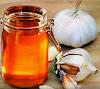 Manfaat Bawang Putih Untuk Penyakit Luar Dalam