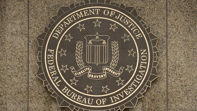 Πόλεμος κατασκόπων και χάκερ ΗΠΑ – Ρωσίας: Δίωξη κατά πρακτόρων της ρωσικής FSB