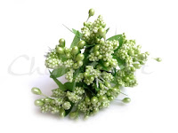 https://cherrycraft.pl/pl/p/Kuleczki%2C-perelki%2C-paczki-ZIELONY-P504/551