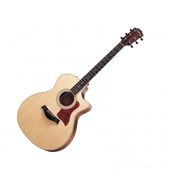 Đàn Guitar Taylor 414CE