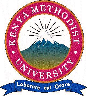 Masomo Yetu - Kenyan Education and Scholarships: May 2013