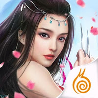 Age of Wushu Dynasty APK mod unlimited mana skill