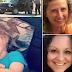 Mujer mata a sus dos hijos, a otra mujer y se suicida en Estados Unidos