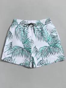 https://www.zaful.com/drawstring-leaf-print-beach-board-shorts-p_497483.html?lkid= 13977639