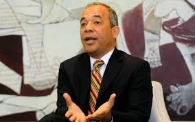 Rubén Bichara asegura que Danilo Medina respalda que siga con plantas a carbón y defiende a Odebrecht