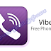Viber Video Calling For Android Latest Version Free Download With Winrar APK File