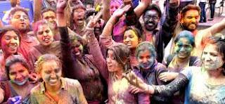 holi-celebrated-fervor-india