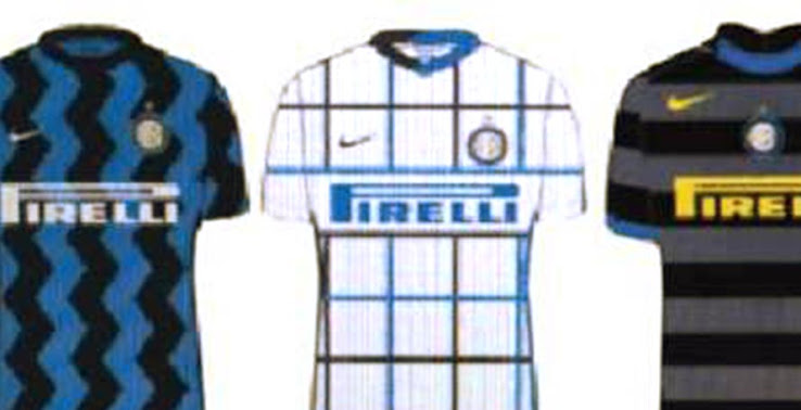 inter-20-21-home-away-third-kits-1.jpg