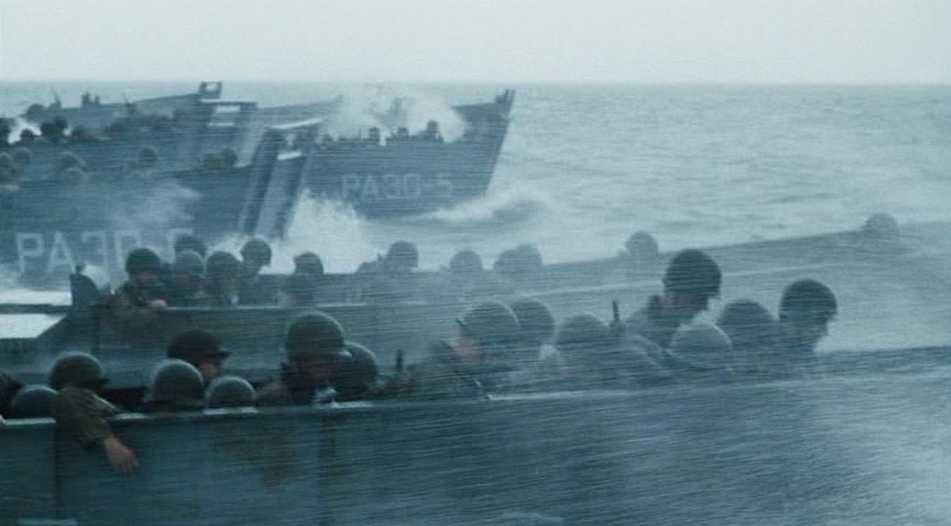 landing-craft-saving-private-ryan.png