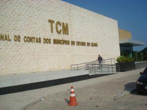Transição de governo: TCM inicia fiscalizações no interior