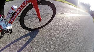 Bericht von ketterechts - dem Rennrad Blog und Event Liveblogger