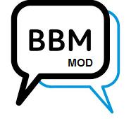 10 BBM Mod V2.12.0.9 apk Terbaik untuk Android