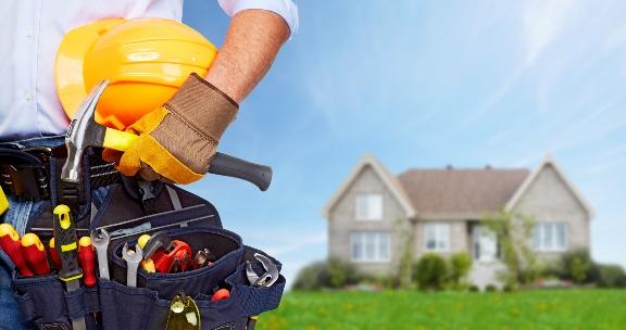 kontraktor rumah dan tukang macam mana nak pilih