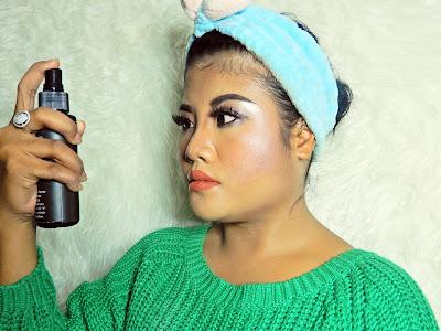 nauli cosmetics