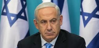 نتنياهو يرفض المشاركة في مؤتمر باريس للاسلام