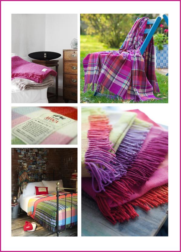 Pura lana blog di arredamento e interni dettagli home for Dettagli home decor