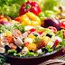 Mediterranean Diet May Help Tackle Depression
