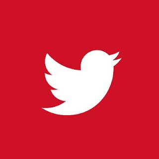 10 Besar Akun Twitter Paling Populer Tahun 2018