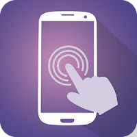Cara Kunci Layar Android Dengan Tap to Wake (Ketuk Layar 2 Kali)