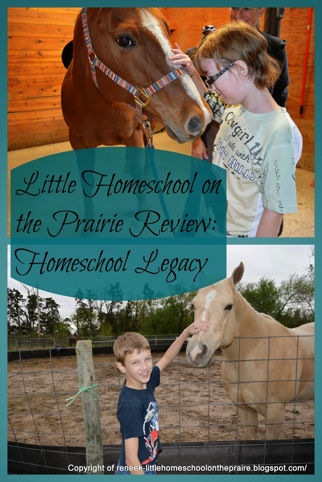 Little Homeschool On The Prairie Tos Crew Review Of