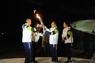 obor-asian-games-2018