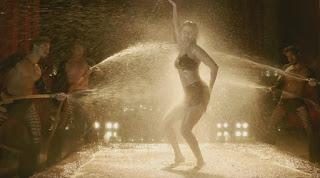 Trippy Trippy – Item Song – Sunny Leone – BHOOMI