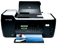 Lexmark Interact S405 Driver Download, Pinter Driver, Windows, Mac OS X , Linux