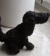http://www.ravelry.com/patterns/library/mad-spaniel