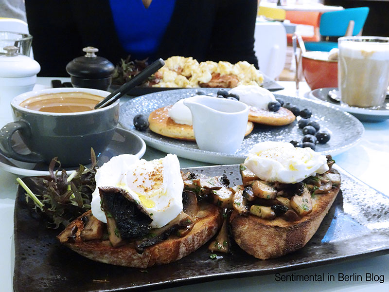Pomonas_London_Brunch_Notting_Hill_Foodie