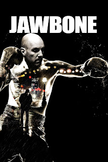 Free Download Film jawbone  Sub Indo