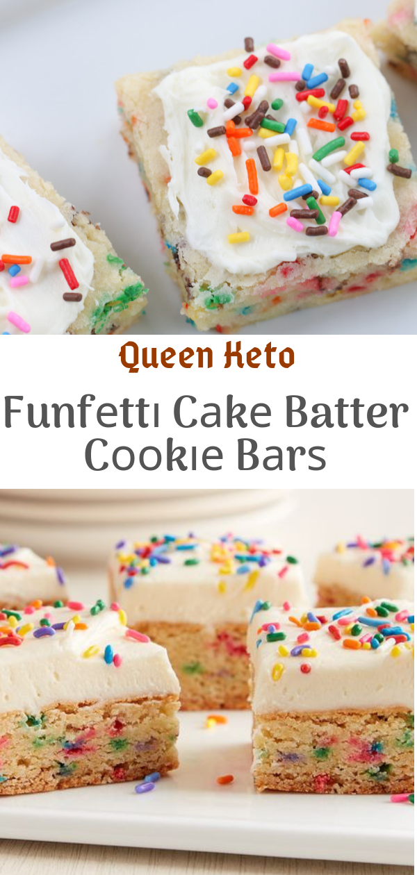 Queen Keto | Funfеttі Cаkе Batter Cооkіе Bаrѕ | dessert cake, easy dessert recipes with few ingredients, easy desserts for a crowd, easy dessert recipes with pictures, easy desserts to impress, dessert recipes for kids, best cake recipes, easy dessert recipes with few ingredients, dessert recipes with, easy dessert recipes with condensed milk, desserts list, amazing desserts to impress, top 10 desserts in the world, list of sweets and desserts, best dessert recipes easy, desserts to try, low calorie baking blog, best dessert recipes easy, pioneer woman desserts for summer, authentic pioneer desserts, best dessert recipes for thanksgiving, trisha yearwood desserts, old school desserts recipes, retro desserts 1960's, top 10 desserts in the world, old fashioned desserts uk, grandma's dessert recipes, best dessert recipes easy, easy dessert recipes no baking, easy dessert recipes with condensed milk, easy chocolate dessert recipes, dessert cake recipe, dessert recipes for kids, easy dessert recipes with few ingredients, easy dessert recipes no baking, easy dessert recipes with condensed milk, dessert recipes for kids, dessert cake, easy western dessert recipes, easy dessert recipes with few ingredients, low carb cake mix, keto cake mix, queen keto, keto cake recipe, keto recipes, keto desserts, aussie keto queen, keto start, free keto recipes australia, ketogenic diet results 30 days, keto takeaway australia, keto box australia, keto cupcake mix, keto cake mix recipe, queen keto, keto candy girl, gooddees, keto cake recipe, keto cupcake mix, keto cake mix, queen keto, how long can cake batter be refrigerated, can you freeze dry cake mix, can you freeze fruit cake mix, can you freeze beer batter, what to do with leftover cupcake batter, frozen cake mix, pondan sponge cake, pondan brownies, keto queen kreations reviews, keto start, keto ebooks, ketostart online keto cooking classes, keto jacksonville fl, the keto queens crack chicken, keto chocolate and peanut butter bites, eto cake batter fat bombs, chocolate fat bombs with protein powder, keto fat bombs cookie dough, keto queens mac and cheese, ketogenic diet results , free keto recipes australia, keto australia shopping list, tasty cheese keto, keto takeaway australia, keto box australia, keto queen kreations reviews, keto queen kreations cinnamon cake, keto creations bakery, keto queen chocolate cake, keto cupcake mix, keto kitchen kreations, #dessert, #cheesecake, #ketodessert, #cake, #recipe, #cakerecipe,