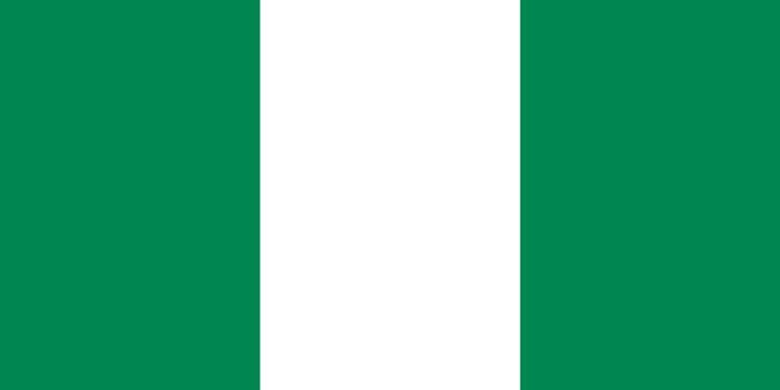 See 10 Reasons Why Nigeria Is The Best Country In The Whole World