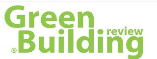 Green building review - Green building Council - moladi - plastic formwork - affordable housing - building system