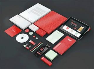 تصميم هوية تجارية, تصميم هوية كاملة, مصمم هوية, مصمم هوية تجارية محترف, مصمم هوية كاملة, مصمم هوية محترف,