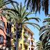 ZÁPISKY Z OSTROVA #2 | Příjezd (✈) na Tenerife