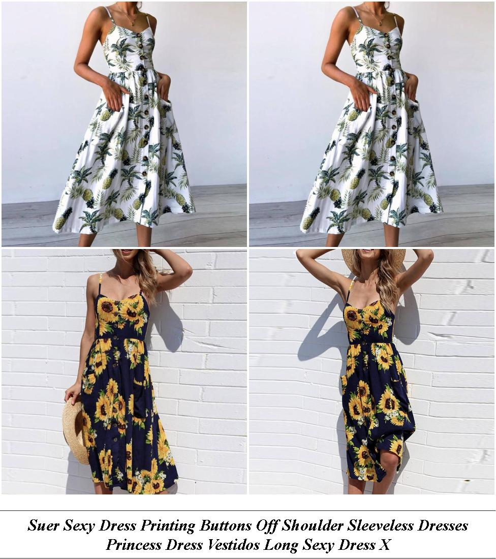 The Dress Dress Outique - Best Clearance Sales - Summer Dresses Sale New Look