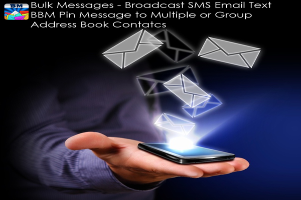 send-bulk-picture-messages html in hitizexyt github com