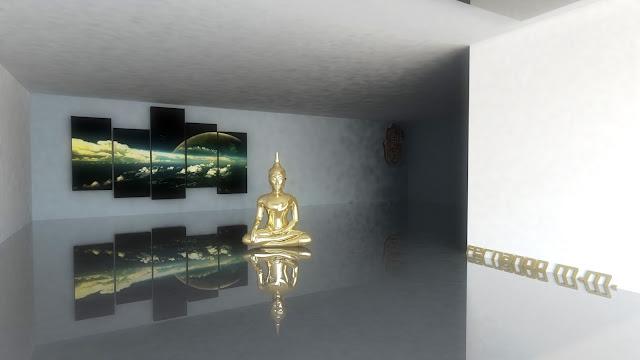 Bindack Arquitectura Digital - composicion 2