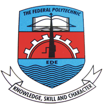 Federal Poly Ede Post UTME Screening Date 2018