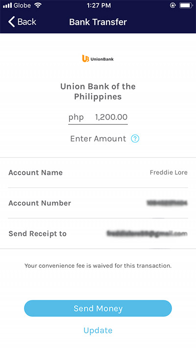 gcash-to-bank-amount