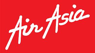 Jawatan Kosong Terkini di AirAsia