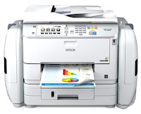 Epson WorkForce Pro WF-R5690 Printer Driver Download