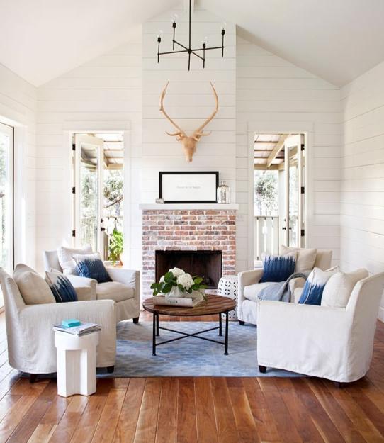 Living room dvdinteriordesign serena and lily opening in westport ct