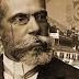 Machado de Assis: literato, antiescravista e conservador; conheça a visão satírica do escritor