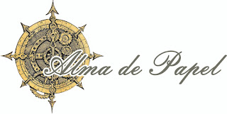 http://almadepapelscrap.es